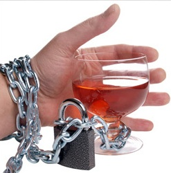 Inpatient Alcohol Treatment