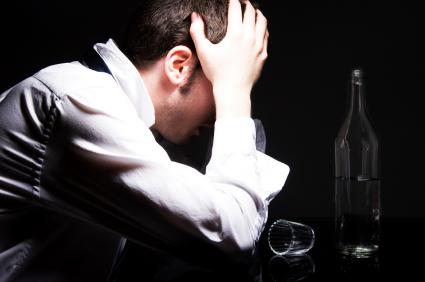 inpatient alcohol rehab