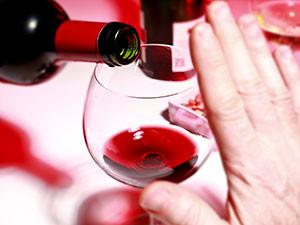 alcoholic-shutter168815192-cutting-back-on-alcohol