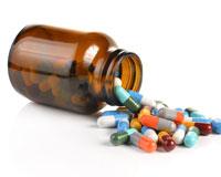 Benzodiazepines and alcohol addiction