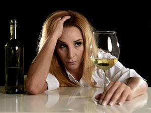 alcohol-poisoning
