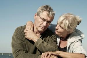 help partner overcome addiction