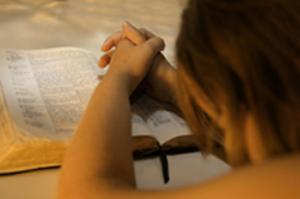Spiritual Alcohol Rehab Programs